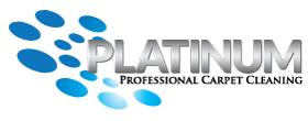 Platinum Professional Carpet Cleaning